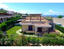 Flat for sale in Cirella, Ccalabria