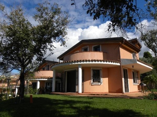италия купить дом