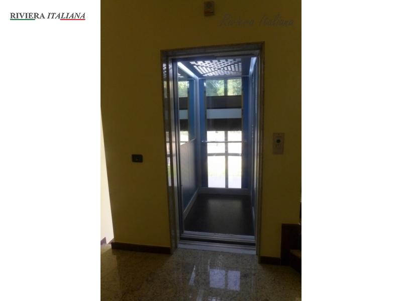 Купить апартамент в Бельведере-Мариттимо (Калабрия, Италия)