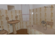 Ванная комната 2 с душем