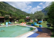 MAR AFF 021, Villa with pool for rent in Maratea