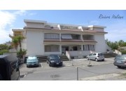 SCA AFF 008, Apartment ideally located for rent in the center of Scalea