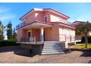 SCA V 033, Lovely villa by the sea in Scalea