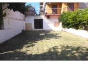 SCA  COM 192, Commercial property in the center of Scalea