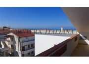 SMC 201, Two-bedroom apartment within 100 meters to the beach