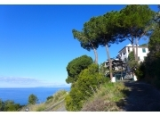 SCA 255, Beachfront home for sale in Scalea