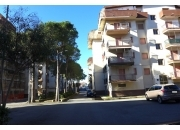 SCA 256, Attic apartment fully renovated in Scalea