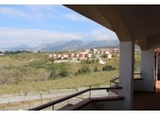 SCA 257, Two-bedroom apartment in Scalea