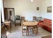 AIE 260, Appartamento nel centro storico di Aieta