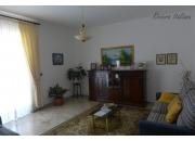 Дом в Гризолии, на юге Италии
