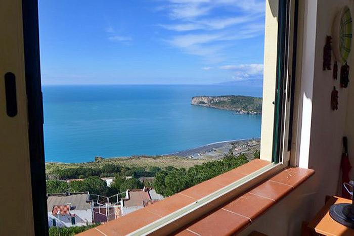 Италия квартира у моря купить купить виллу в хургаде
