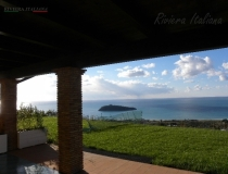 Buy a townhouse in Italy (Diamante, Calabria)