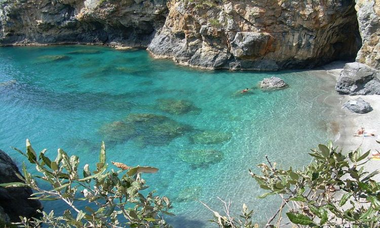 Calabria - Photo & Video