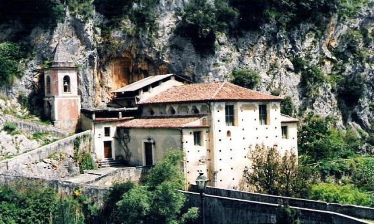 Historic property in Orsomarso, in Calabria