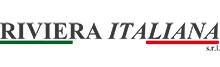 Riviera Italiana -