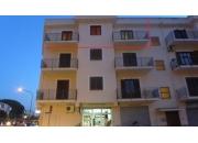 SCA AFF 012, Апартамент у моря в аренду