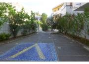 SNA 058, Апартамент в Сан Никола Арчелла, на юге Италии
